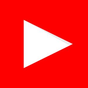 人生チャレンジ!!youtube初めて見ました!!