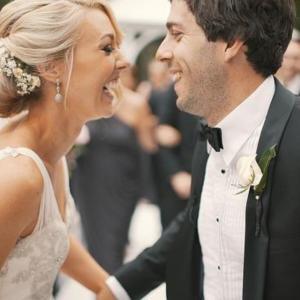 結婚を切り出してくれない!パートナーの求める理想の結婚相手の特徴を知ろう!【算命学】