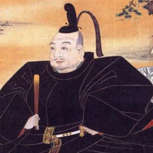 松本潤大河ドラマ主演決定!今後の運勢、恋愛、結婚などの松潤丸ごと占ってみた!