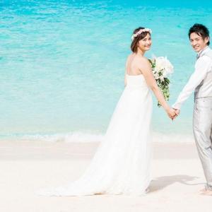 有吉弘行と夏目三久結婚は運気通り!妊娠の可能性と相性を占ってみた!