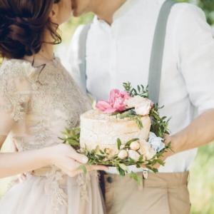 大島優子と林遣都が結婚!相性について