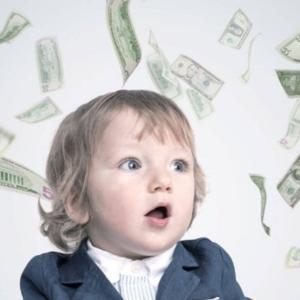 もうお金に困らない!口癖を治せば、あなたの運命は変えられる!