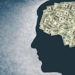 お金があれば幸せになれるの罠!幸せを手に入れ、金持ち脳になる方法!
