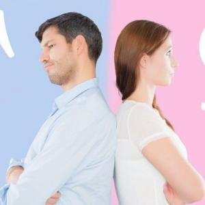 男女の勘違い!冷めきった夫婦関係が劇的によくなるちょっとしたコツ!