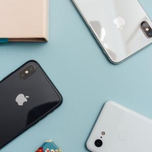 [iPhoneSE第二世代]価格も満足だがそれ以上の魅了とはいかに?