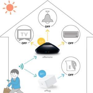 電気製品の不具合は、再起動すれば直る?