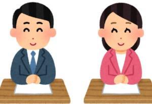 ZIPのアナウンサーの卒業理由はなぜか?【桝太一アナ&徳島えりかアナ】