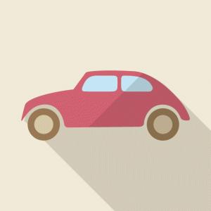 【画像】板野友美の愛車はランドローバー?車種や価格も調査してみた