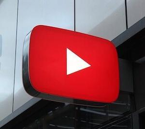 【2021最新】へずまりゅうの今現在の活動は?Youtuber引退やスーパー勤務の真相は?
