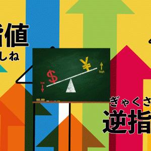 目指せトータル収支1千万円!!千里の道も一歩から【26日目】逆指値って難しくない??