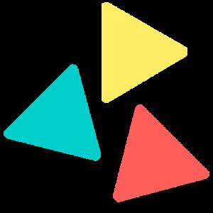 板橋ハウス竹内のプロフィールは?経歴やコンビでの活動をリサーチ!