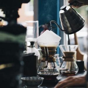 【確定】坂口憲二のコーヒーショップの場所はどこ?本人に会える日も調査!