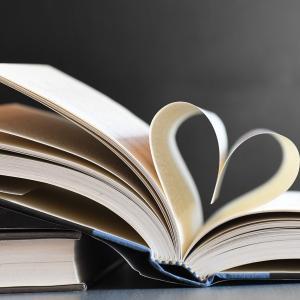 文章を書くことが好きになってきた理由。(20記事達成!)