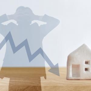 注文住宅の後悔ポイント4選とそれぞれの対策【元住宅営業マンが解説】