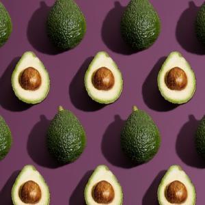 緑のアボカド、何にち待てば食べごろ?ギネスに認められた栄養価とデトックス効果について