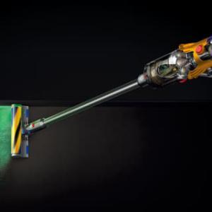 Dyson V12 Detect Slim