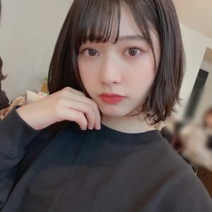 【日向坂46】富田鈴花のキャラ