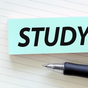 勉強しよう!コロナ禍で感じたこと。