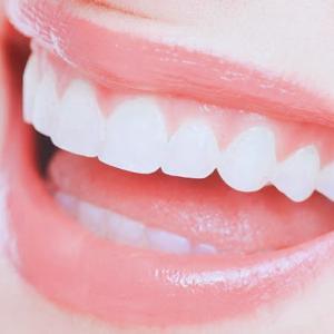 【半年に一回】母親に脅されて歯医者に通ってます