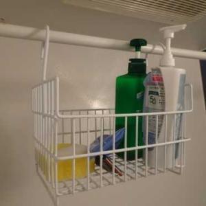 いかに風呂掃除を楽にするか考えた結果