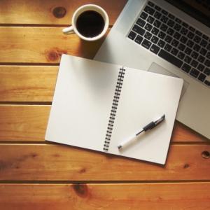 エンディングノートを書いたらどうする?