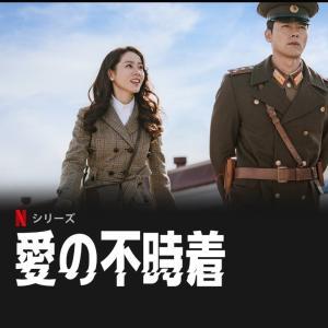 韓ドラ「愛の不時着」がいかにフィクションなのかが伝わったYouTube動画