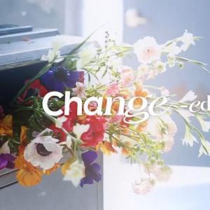 【ジェファンが歌う世界:Change歌詞和訳】신이나(Lululala)
