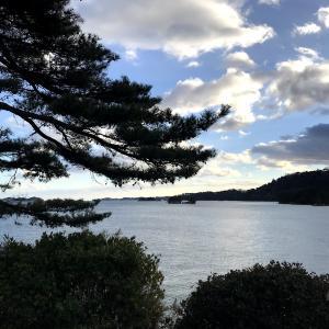 「宮城県」で訪れたい名所3つは松島・仙台城跡・鳴子温泉