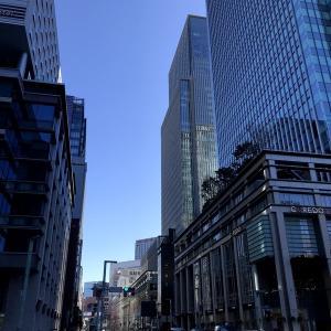 東京都内の各道府県【アンテナショップ】を路線・最寄駅・エリア別にまとめてみました