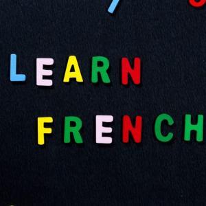小学生~高校生対象のフランス語プログラム(オンライン)