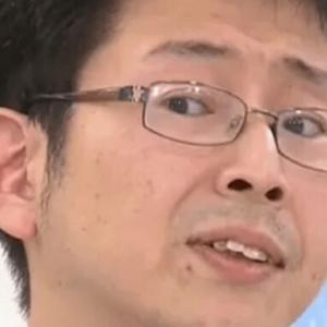【狂気】噂のマスク拒否おじさん 奥野淳也「侮辱罪だ! 謝罪させろ!」……カプチーノです