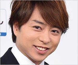【芸能】櫻井翔主演ドラマが視聴率低迷の緊急事態宣言!……パスタです