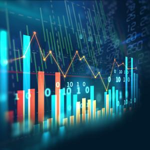 暗号資産(仮想通貨)FXの特徴と税金について知っておきたい事