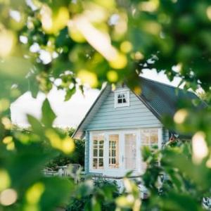 【実録!】家を購入する3つのきっかけと購入を後悔した6つの瞬間を公開!
