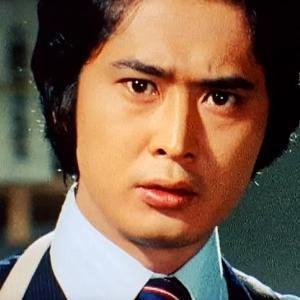 「沖 雅也 in 太陽にほえろ!'80」―4