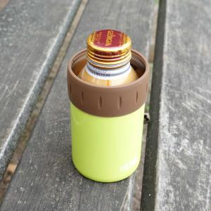 保冷缶ホルダー