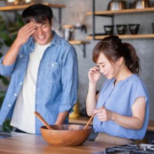 【2020年】買って失敗したキッチンアイテム(菜箸・調味料ケース)