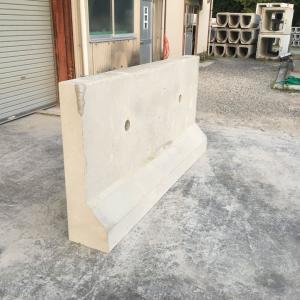 我々がブロック塀対策をする理由の一つ。熊本地震。
