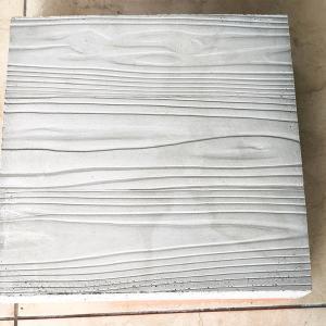 塀のねっこ 新型型枠について -耐震プレキャストコンクリート塀-