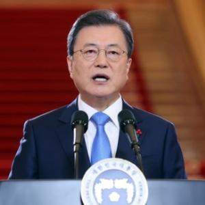 これがバ韓国の雇用大統領の秘策www 文政権になってから公務員が急増中!!