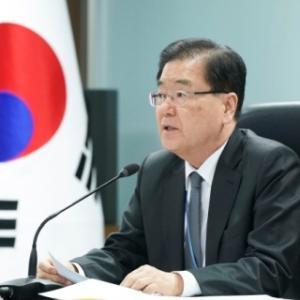 【非韓三原則】バ韓国の新外相就任から2週間……、未だ外相の電話会談ならずwwww