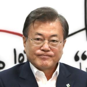 遺族様歓喜案件ww ゲイコロナのワクチンを接種したバ韓国塵、その翌日に心臓発作で死亡!!
