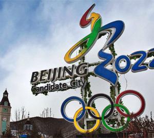 どちらを選んでも地獄ww アメリカがバ韓国企業に北京五輪のスポンサー中止を求める!!