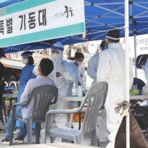 これがK防疫ww ワクチン接種後に死んだバ韓国塵800匹! 因果関係を認められたのは2匹だけwww