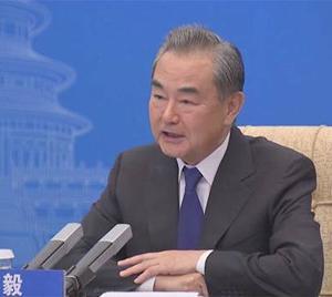 中国・王毅外相が「戦略的協力」を求めバ韓国訪問へ!