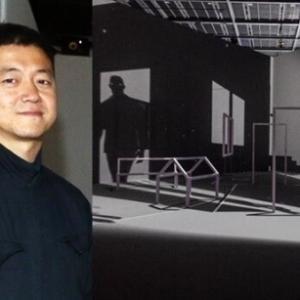 バ韓国・文大統領の息子(自称世界的アーティスト)、この2年間で支援金2億ウォン以上をゲットしていた!!