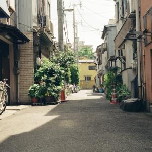 外壁後退1mを無視する裏技とは? 北海道札幌市での外壁の後退距離の緩和例