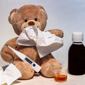 赤ちゃんの鼻水吸引グッズを調べてみた 実際どれが良い?口コミ調査で比較検討!