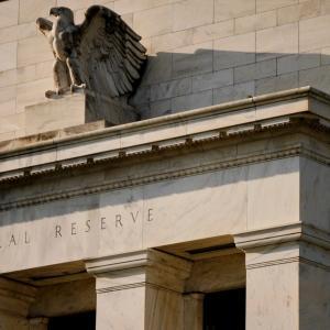 じっちゃまのいう「FRBは短期金利しか操作できない」とはどういうこと?