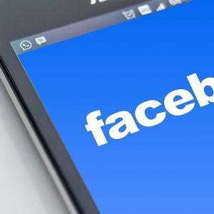 じっちゃまのいう「アマゾン(AMZN)はある時点で買いだけど、今はフェイスブック(FB)、アルファベット(GOOG)、マイクロソフト(MSFT)がよい」とは?